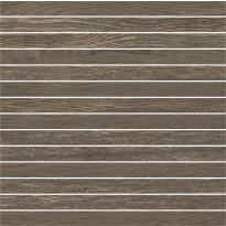 Mosaiikkilaatta Pukkila Emotion mosaiikki Durmast listelli, himmeä, sileä, 20x300mm