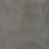 Lattialaatta Pukkila Skylab Mercury Grey, himmeä, sileä, 785x785mm