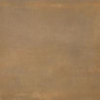 Lattialaatta Pukkila Skylab Mars Red, himmeä, sileä, 785x785mm