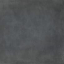 Lattialaatta Pukkila Skylab Saturn Dark Grey, himmeä, sileä, 785x785mm