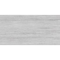 Lattialaatta Pukkila Italian Icon Vein Cut White, himmeä, sileä, 1198x598mm