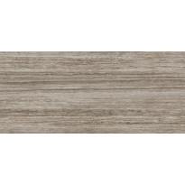 Lattialaatta Pukkila Italian Icon Vein Cut Beige, himmeä, sileä, 1178x798mm
