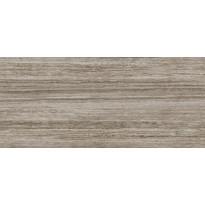 Lattialaatta Pukkila Italian Icon Vein Cut Beige, kiiltävä, sileä, 1785x785mm
