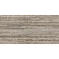Lattialaatta Pukkila Italian Icon Vein Cut Beige, himmeä, sileä, 1198x598mm