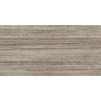 Lattialaatta Pukkila Italian Icon Vein Cut Beige, kiiltävä, sileä, 1190x594mm