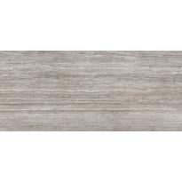 Lattialaatta Pukkila Italian Icon Vein Cut Greige, himmeä, sileä, 1178x798mm
