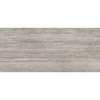Lattialaatta Pukkila Italian Icon Vein Cut Greige, kiiltävä, sileä, 1785x785mm