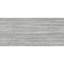 Lattialaatta Pukkila Italian Icon Vein Cut Grey, kiiltävä, sileä, 1785x785mm