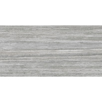 Lattialaatta Pukkila Italian Icon Vein Cut Grey, himmeä, sileä, 1198x598mm
