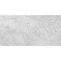Lattialaatta Pukkila Italian Icon Cross Cut White, himmeä, sileä, 598x298mm