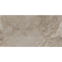 Lattialaatta Pukkila Italian Icon Cross Cut Beige, himmeä, karhea, 598x298mm