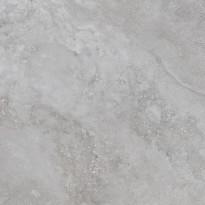 Lattialaatta Pukkila Italian Icon Cross Cut Grey, himmeä, sileä, 598x598mm
