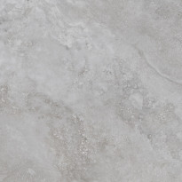Lattialaatta Pukkila Italian Icon Cross Cut Grey, himmeä, karhea, 598x598mm