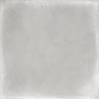Lattialaatta Pukkila Medley Grey, himmeä, sileä, 200x200mm