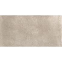 Lattialaatta Pukkila Europe Beige, himmeä, sileä, 598x298mm