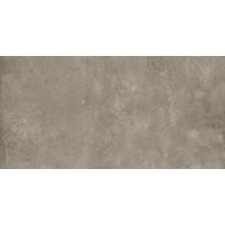 Lattialaatta Pukkila Europe Greige, himmeä, sileä, 598x298mm