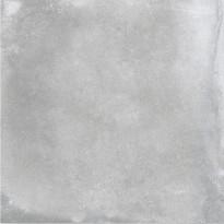 Lattialaatta Pukkila Europe Grey, himmeä, sileä, 598x598mm