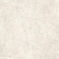 Lattialaatta Pukkila Metal Soul Platinum, puolikiiltävä, sileä, 798x798mm