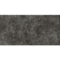 Lattialaatta Pukkila Metal Soul Titanium, puolikiiltävä, sileä, 1198x598mm