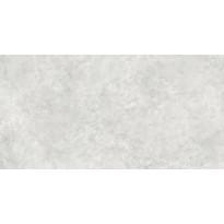 Lattialaatta Pukkila Metal Soul Aluminum, puolikiiltävä, sileä, 1198x598mm