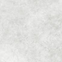 Lattialaatta Pukkila Metal Soul Aluminum, puolikiiltävä, sileä, 1198x1198mm