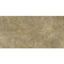 Lattialaatta Pukkila Metal Soul Brass, puolikiiltävä, sileä, 1198x598mm