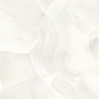 Lattialaatta Pukkila Rock Symphony Opera Vaaleanharmaa, kiiltävä, sileä, 594x594mm