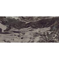 Lattialaatta Pukkila Rock Symphony Power Ruskea, kiiltävä, sileä, 1785x785mm