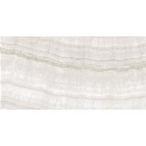 Lattialaatta Pukkila Rock Symphony Art Greige, kiiltävä, sileä, 1190x594mm
