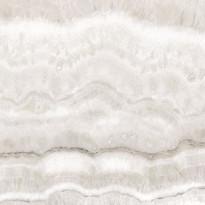 Lattialaatta Pukkila Rock Symphony Art Greige, kiiltävä, sileä, 147x147mm