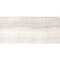 Lattialaatta Pukkila Rock Symphony Art Greige, kiiltävä, sileä, 1785x785mm