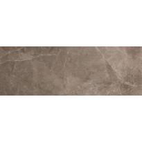 Seinälaatta Pukkila Marble Boutique Wall Amani, kiiltävä, sileä, 898x298mm