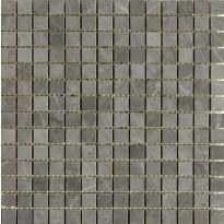 Mosaiikkilaatta Pukkila Marble Boutique Wall mosaiikki Fior di Bosco, kiiltävä, sileä, 20x19.7mm