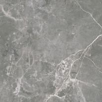 Lattialaatta Pukkila Marble Boutique Fior Di Bosco, kiiltävä, sileä, 785x785mm
