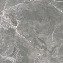 Lattialaatta Pukkila Marble Boutique Fior Di Bosco, kiiltävä, sileä, 594x594mm