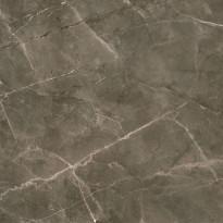 Lattialaatta Pukkila Marble Boutique Amani, kiiltävä, sileä, 785x785mm