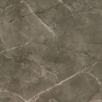 Lattialaatta Pukkila Marble Boutique Amani, kiiltävä, sileä, 594x594mm
