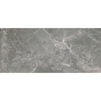 Lattialaatta Pukkila Marble Boutique Fior Di Bosco, kiiltävä, sileä, 1785x785mm