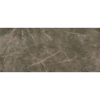 Lattialaatta Pukkila Marble Boutique Amani, kiiltävä, sileä, 1785x785mm