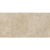 Lattialaatta Pukkila Kalkaria Cadilum Beige, himmeä, sileä, 598x298mm