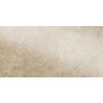 Lattialaatta Pukkila Kalkaria Cadilum Beige, puolikiiltävä, sileä, 598x298mm