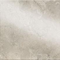 Lattialaatta Pukkila Kalkaria Cinericius Grigio, puolikiiltävä, sileä, 598x598mm