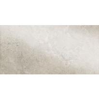 Lattialaatta Pukkila Kalkaria Cinericius Grigio, puolikiiltävä, sileä, 598x298mm