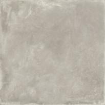 Lattialaatta Pukkila Cocoon Dove, himmeä, sileä, 798x798mm