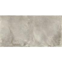 Lattialaatta Pukkila Cocoon Dove, himmeä, sileä, 1198x598mm