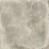 Lattialaatta Pukkila Cocoon Dove, himmeä, sileä, 598x598mm