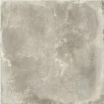 Lattialaatta Pukkila Cocoon Dove, himmeä, karhea, 598x598mm