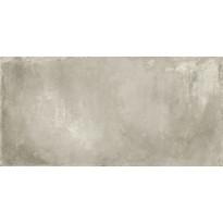 Lattialaatta Pukkila Cocoon Dove, himmeä, sileä, 598x298mm