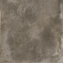 Lattialaatta Pukkila Cocoon Multicolor, himmeä, sileä, 798x798mm