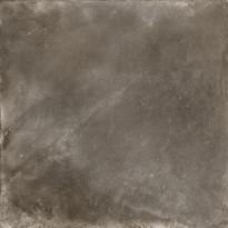 Lattialaatta Pukkila Cocoon Multicolor, himmeä, sileä, 598x598mm